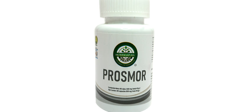 Prosmor