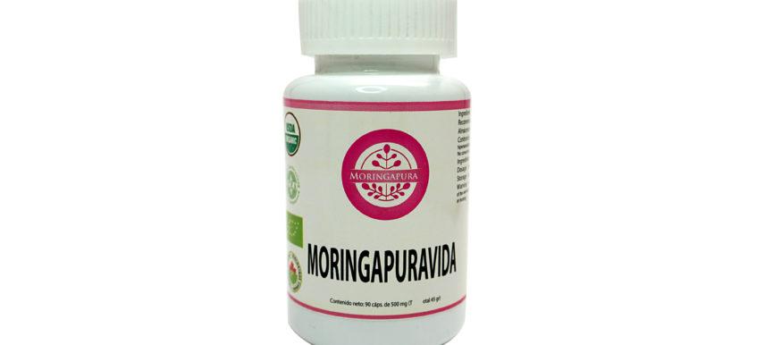 Moringapuravida