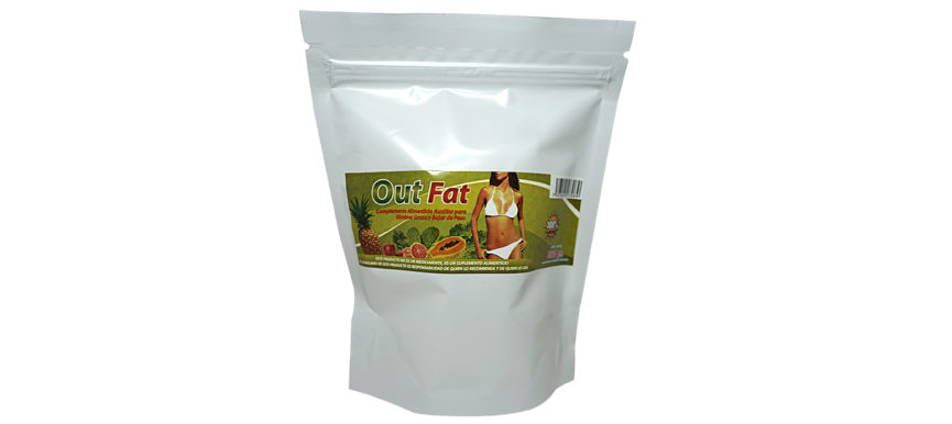 OutFat