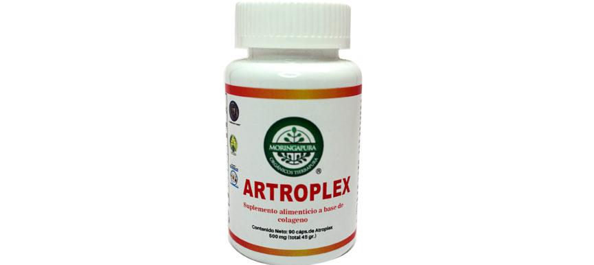 Artroplex